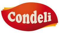 Condeli GmbH