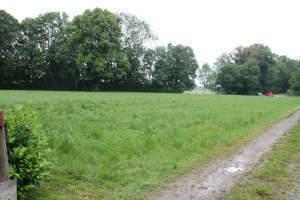 Landwirtschliche Grünfläche in Schwabmünchen. Pachtfrei !