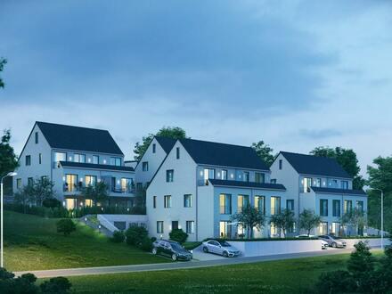 helle 2-Zimmer-Eigentumswohnung! Leben im Garwiedenweg