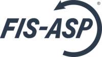 FIS-ASP Application Service Providing und IT-Outsourcing GmbH