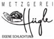 Metzgerei Hügle