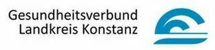 Gesundheitsverbund Landkreis Konstanz gGmbH Hegau-Bodensee-Klinikum