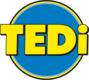 TEDi Warenhandels GmbH