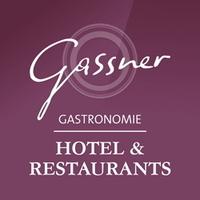 Gassner Gastronomie Betriebe