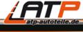 ATP Auto-Teile-Pöllath Handels GmbH