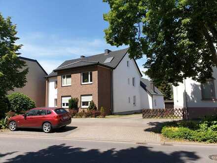 Mehrfamilienhaus in Osnabrück