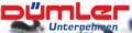 Dümler Spedition GmbH