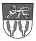 Gemeindeverwaltung Wilhelmsthal