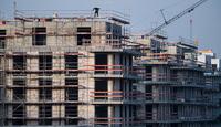 Werkswohnungen wieder im Trend