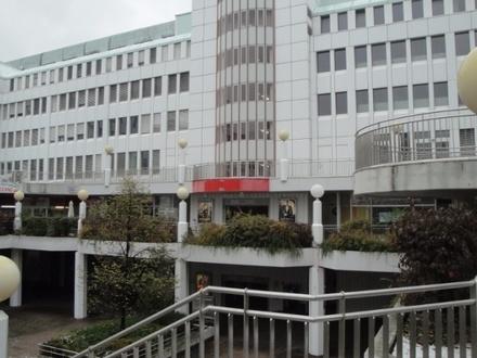 Provisionsfreie 85m² Geschäftsfläche in Erdberg / Park & Ride U3