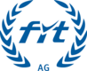Fit AG Europe
