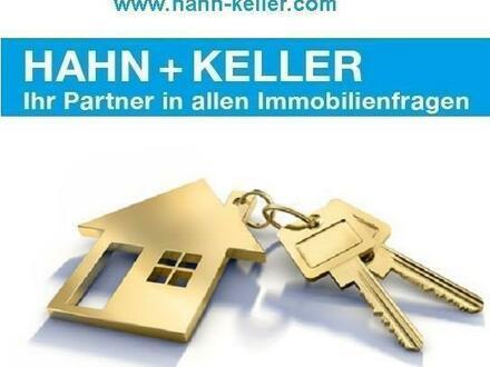 Ideal für Pendler und Singles - Helle 1-Zi.Wohnung!