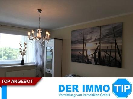 1 Woche € 700,00 Möbliert - Ostseenähe, Balkon, W-LAN und TV zu mieten