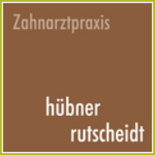 Gemeinschaftspraxis Wolfgang Hübner und Dr. Franz Rutscheidt