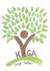 Kindergarten Krispl-Gaißau