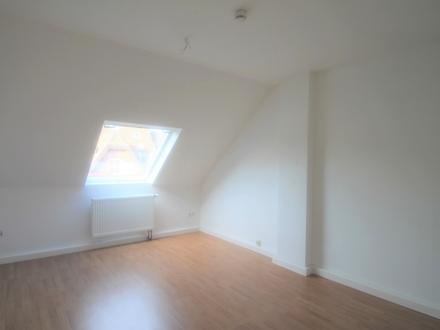 Moderne Singlewohnung in Gelsenkirchen
