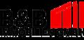 B & B Immobilien Rastede
