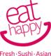 eat happy to go österreich gmbh