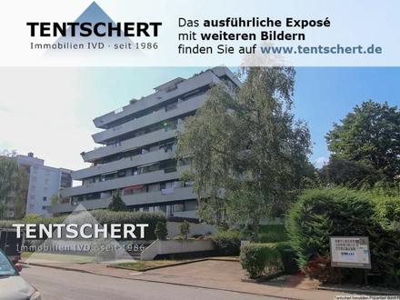 """Wohnen im Terrassenhaus """" Sonnenfächer"""" *PROVISIONSFREI*"""