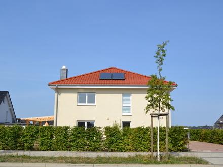 Viel Platz für die ganze Familie - Freistehendes Einfamilienhaus in Lamme