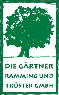 Die Gärtner Ramming & Tröster GmbH