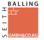 Seith-Balling GmbH & Co. KG