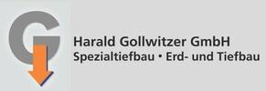 Harald Gollwitzer GmbH
