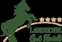 Landhotel Gut Haidt H & GB GmbH