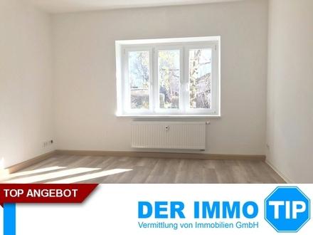 Sanierte 2 Zimmerwohnung ++ Sonnenberg