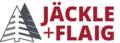 Jäckle & Flaig Baustoffhandel