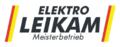 Elektro Leikam
