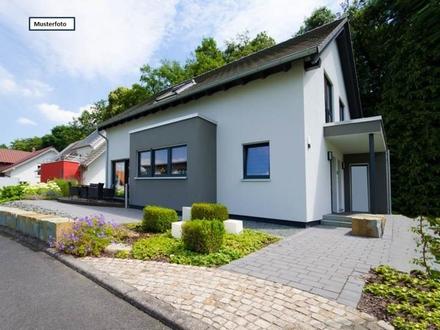 Einfamilienhaus in 73265 Dettingen, Aylenstr.