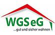 Wohnstättengenossenschaft Siegen
