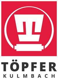 Töpfer Kulmbach GmbH