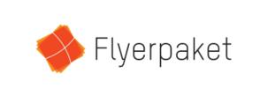 Flyerpaket GmbH