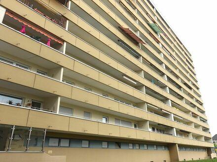 SUPER Wohnlage am TIERGARTEN - 2 Zimmer 6 9 qm + herrlichen SONNEN- BALKON + komplett NEU renoviert