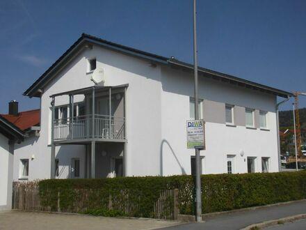 2 Parteien-Wohnhaus mit zusätzlichem Appartemant ca. 10 km von Deggendorf !