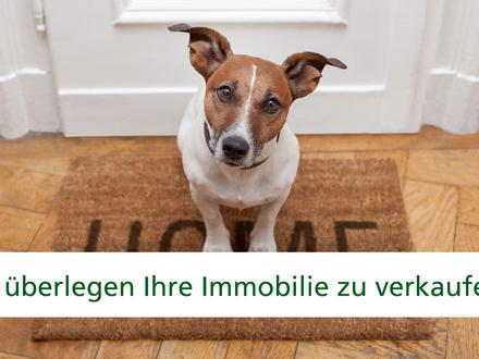 WIR SUCHEN DRINGEND - Einfamilien-/Mehrfamilienhäuser im Bezirk Linz und Linz-Land
