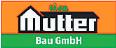 Mutter Bau GmbH