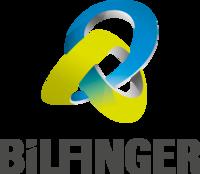 Bilfinger Industrietechnik Salzburg GmbH