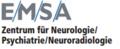 E/M/S/A Zentrum für Neurologie/Psychiatrie/Neuroradiologie