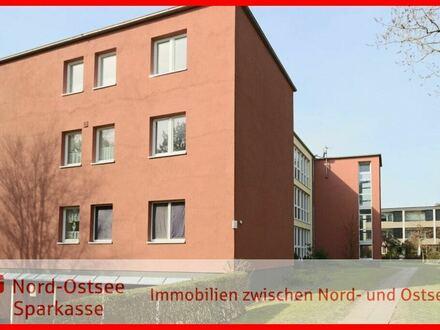 Eigentumswohnung Nr. 882/0-9392