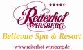 Hotel und Restaurant Reiterhof Wirsberg  e. K.