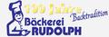 Bäckerei Rudolph GbR