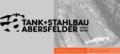Tank- und Stahlbau Abersfelder GmbH & Co. KG