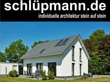 Einfamilienhaus in Jöllenbeck