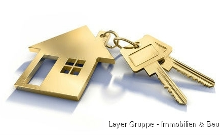 LAYER IMMOBILIEN: Dreifamilienhaus in Hiltenfingen für Kapitalanleger oder große Familien!