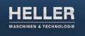 HELLER Maschinen & Technologie AG