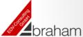 ABRAHAM EDV-Consulting GmbH