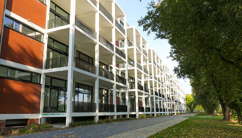 F0_Alter Tabakspeicher©Justus Grosse Real Estate GmbH-online.jpg